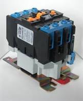 Пускатель электромагнитный ПАЕ-6