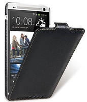 Чехол для HTC One Max T6 - Melkco Jacka leather case