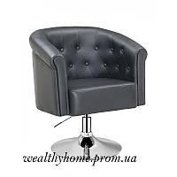Кресло хокер  HC-300