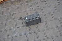Блок строительный четвертинка купить, Киев, Житомир