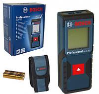 """✅ Лазерный дальномер """"Bosch GLM 30"""""""