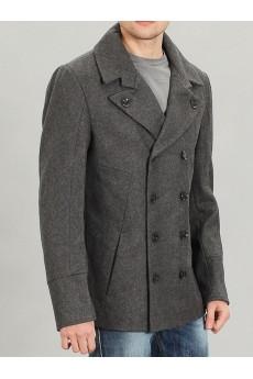 Пошив мужских пальто любые дизайнерские модели дорого