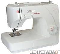 Швейная машинка Singer 1507 SMART