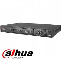 IP видеорегистратор DAHUA DH-NVR3204