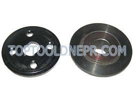 Шайба + фланец для дисковой пилы Rebir IE-5107C-1, IE-5107, IE-5107G-1, IE-5107G-2