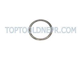 Шайба специальная для лобзика Интерскол МП-100, 27х33х0,5
