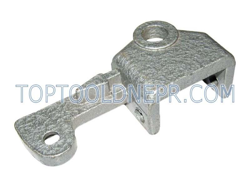 Шарнир для дисковой пилы Rebir IE-5107C-1, IE-5107, IE-5107G-1, IE-5107G-2