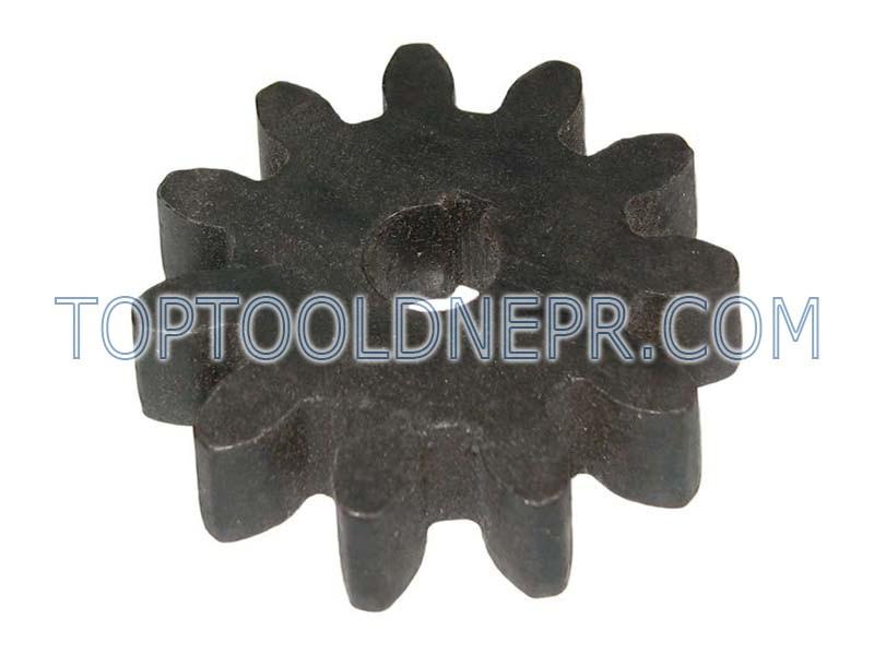 Шестерня для бетономешалки №2