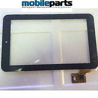 Сенсор тачскрин + рамка Prestigio PMP5770D