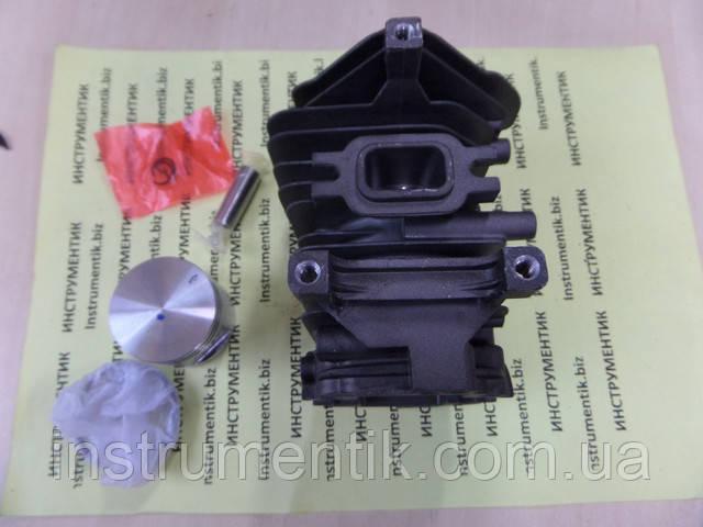 Циліндр і поршень для Oleo-Mac 941 С, 941 СХ