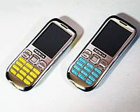 Мобильный телефон Nokia Asha 101 - китайская копия    . f