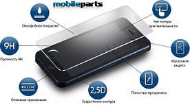 Защитное стекло для Meizu M3 mini 0.3 мм (Прозрачный) Олеофобное покрытие