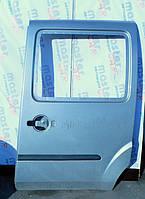 Дверь боковая сдвижная Fiat Doblo/Фиат Добло/Фіат Добло 2000-2009