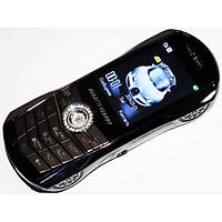Мобильный телефон Vertu Bugatti Veyron C618 - копия    . f