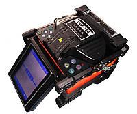 Автоматический сварочный аппарат оптических волокон DVP-760