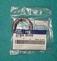 Сальник раздатки внутренний АКПП F4A51 F5A51 A5HF1 A6MF1  4735239300 .