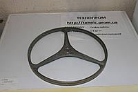 Шкив Whirlpool 461975006092 для стиральной машины б/у