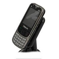 Мобильный телефон Nokia (Bocoin) 6303 TV     . f