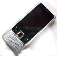 Мобильный телефон Nokia 6300 - китайская копия     . f