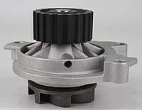 Помпа / водяний насос (20 зубів) VW Transporter T4 2.4D/2.5/2.5TDI 96-03 VP SK132 STARLINE (Чехія)