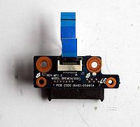 216 SATA разъем привода Samsung E352 E452 R540 R528 R525 R530 RV510 R580 R730 - BA92-05997A