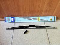 Щетка стеклоочистителя Daewoo Lanos (48см)