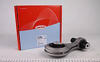 Подушка двигателя Fiat Doblo 1.2/1.9D/1.9JTD 01- (задняя низ) Corteco - 80001801 - Германия
