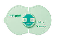 Электростимулятор Beurer EM 10 Massage