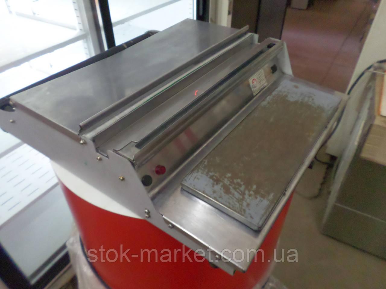 Оборудование Горячий стол для упаковки