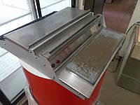 Оборудование Горячий стол для упаковки , фото 1