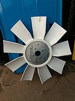 Вентилятор системы охлаждения ЯМЗ-238 238НД-1308012