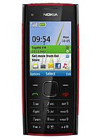 Мобильный телефон Nokia X2-00 (2SIM) - китайская копия     . f