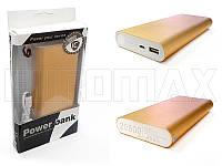 Внешний аккумулятор (power bank) 20800мАч (9600мАч) PB-20800