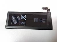 Аккумулятор для iPhone 4 Копия