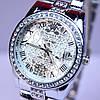 Женские часы наручные Rolex DateJust President Watch R6207