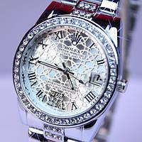 Женские часы наручные Rolex DateJust President Watch R6207, фото 1