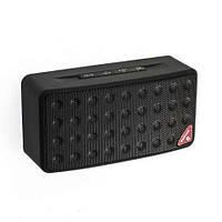 Bluetooth ( блютуз ) колонка портативная N3 с MP3, USB и FM-pадио, фото 1