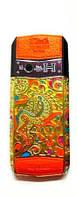 Мобильный телефон HERMES C19 - китайская копия    . f