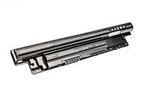 Аккумулятор PowerPlant для ноутбуков DELL Inspiron 3541 (MR90Y) 11.1V 5200mAh