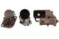 Стартер на TOYOTA Land Cruiser 3.0D, 3.0TD, 4-Runner 3.0TD, 2280001780, 2280005020, 281000L040, 281003703084