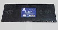 Сетка шлифовальная (SC) Р100 (5 шт)