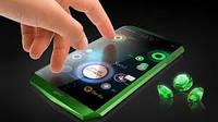 Купить смартфон через интернет