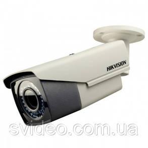 Hikvision DS-2CE16C2T-VFIR3, 1.3 Мп Turbo HD видеокамера, фото 2