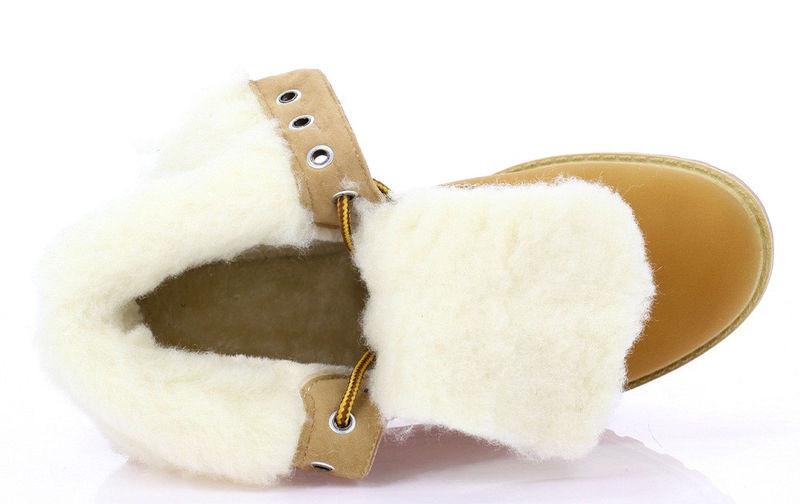 Стильные  ботинки по хорошей цене  размеры 37 - Booms.com.ua - магазин товаров по доступным ценам о производителя ! в Киеве