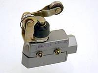 Переключатель ВКМ-25