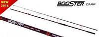Удилище Fishing ROI Booster Carp 330 3.0lbs 2sect (25шт/ящ) (M202)