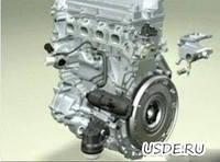 Ремонт двигателя Deutz, Zetor, Andoria