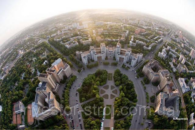купить сыпучие материалы в Харькове