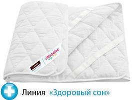 Наматрацник (догляд за шкірою) Afrodita 90х200