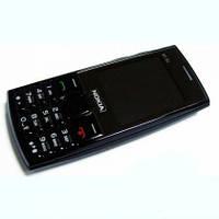 Мобильный телефон Nokia X2  (2SIM)-китайская копия    . f